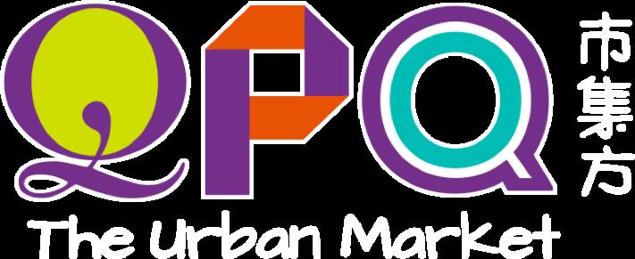 qpr-logo